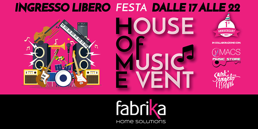 Fabrika-House-Of-Music-Event-2018-cover