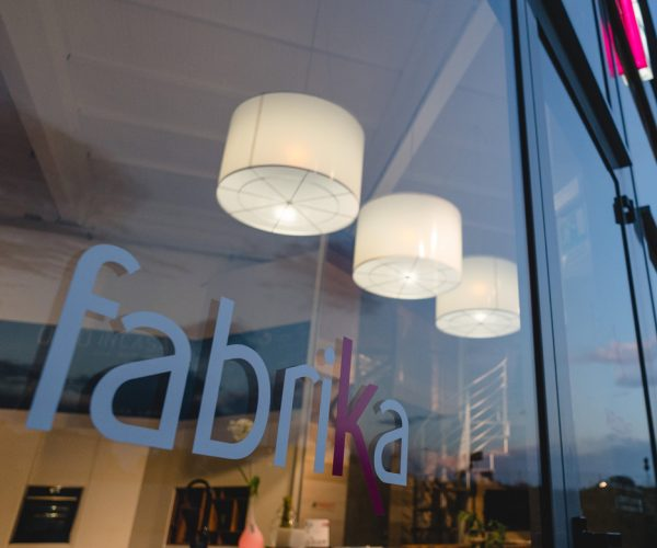 fabrika-home-solution-negozio