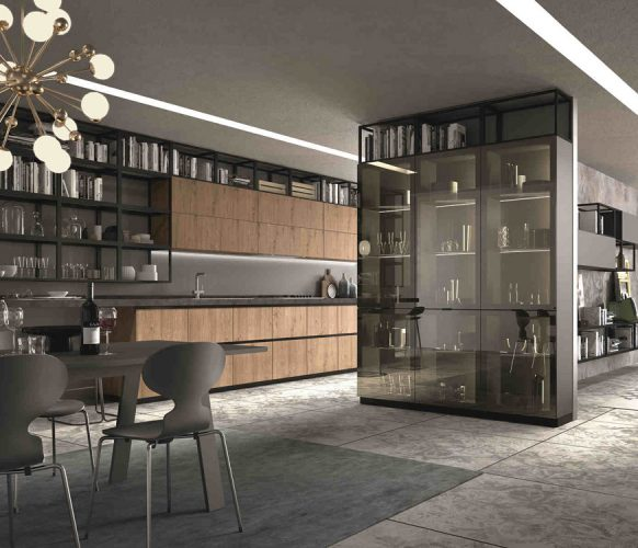Cucine Moderne Macerata • FABRIKA HOME SOLUTIONS