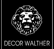 Decor-Walther-Accessori-Bagno-Macerata-Fabrika-Home-Solutions-Piediripa