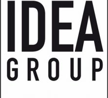 Idea-Group-Macerata-arredo-bagno—Fabrika-Home-Solutions-Piediripa